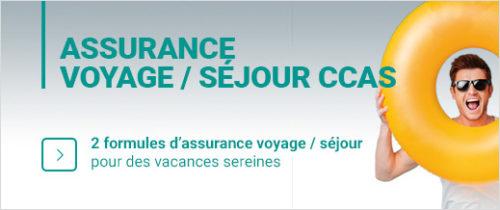 assurance-voyage-séjour-CCAS